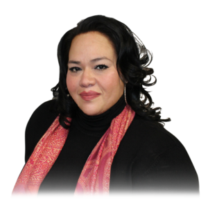 Cynthia Puente - At Home Realty Partner